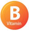 Vitamin / Mineraller
